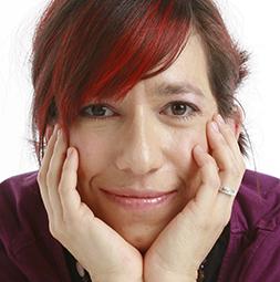 Leora Sharp - Hands Free Massage Tutor Bath and Bristol